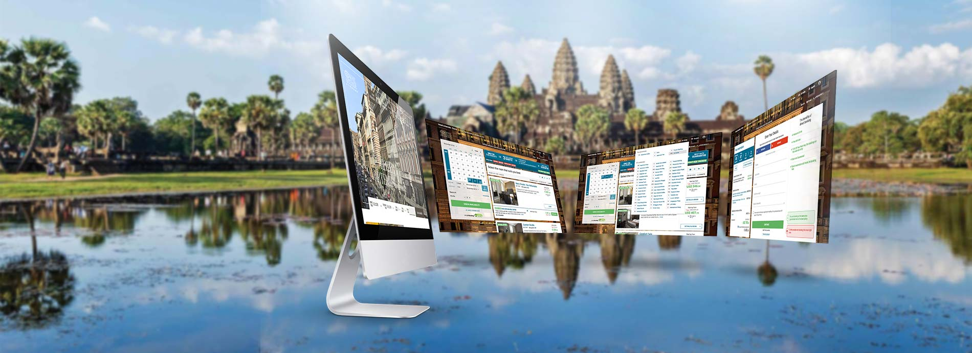 simple-booking-cambodia-angkor-new